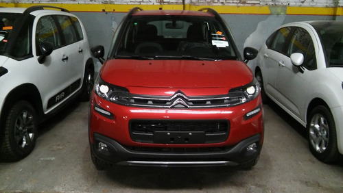 citroën c3 1.6 vti 115 feel manual financiado permuta lomas