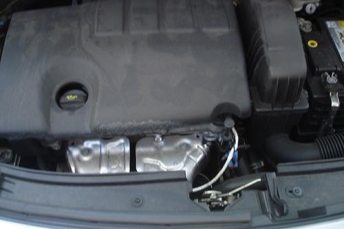 citroën c3 1.6 vti  tendance flex aut.  14 15 zm automóveis