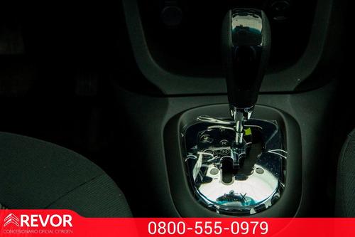 citroën c3 aircross shine aut at6 (apto credito uva)