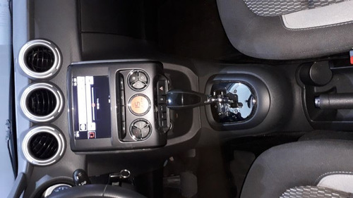 citroën c3 attratction 1.6 aut 2018 flex