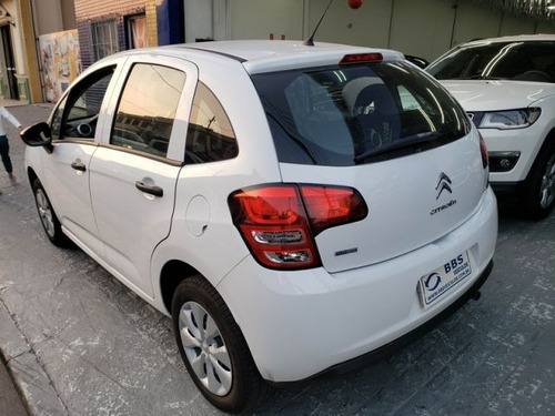 citroën c3 origine 1.2i pure tech, git6166