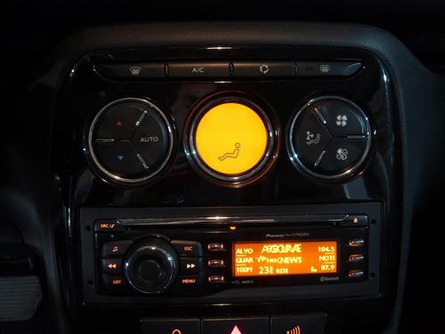 citroën c3 picasso 2.0 16v exclusive flex aut. (8298)