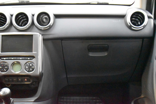 citroën c3 shine manual 1.6 5p