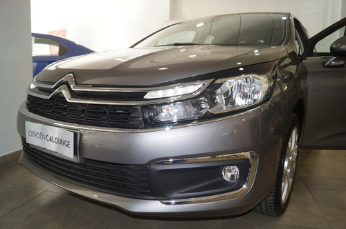 citroën c4 1.6 thp 165 at6 shine.5