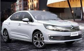 citroën c4 1.6 thp feel am 19(no 408,focus,vento,kia,honda)