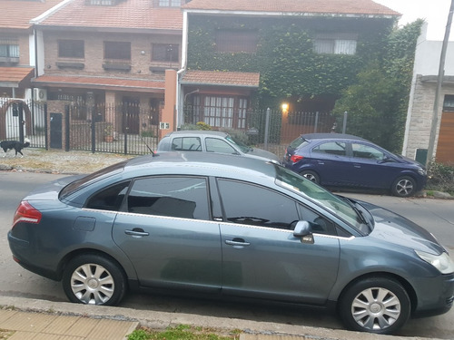 citroën c4 2.0 16v exclusive full impecable!!!