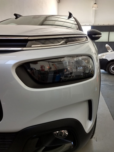 citroën c4 cactus 2020 1.6 vti 115 at6 shine