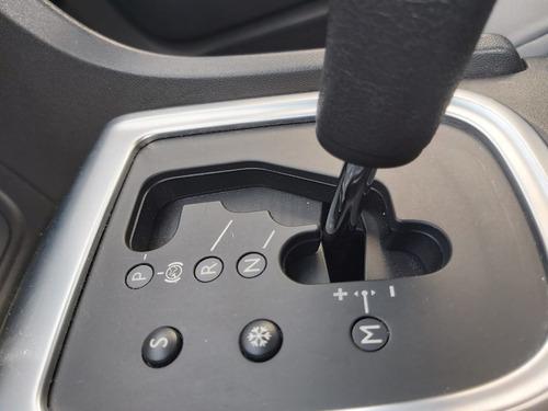 citroën c4 lounge 1.6 turbo exclusive blindado