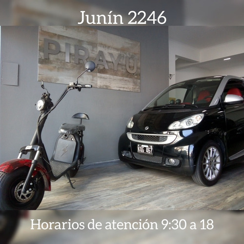 citroën c4 lounge 2020 1.6 hdi 115 feel pack