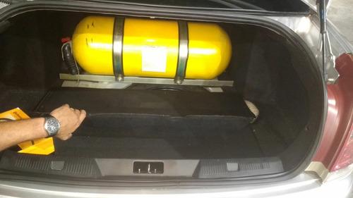 citroën c4 pallas 2.0 exclusive flex aut. 4p 2013