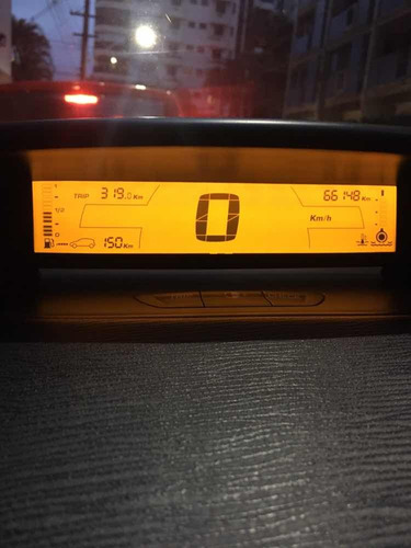 citroën c4 pallas 2.0 glx flex aut. 4p 2009