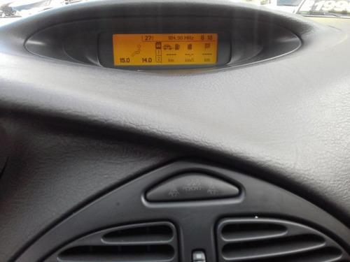 citroën c5 c5 3.0 24v 210cv 4p aut.
