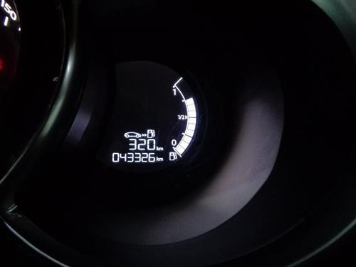 citroën ds3 1.6 thp sport chic 16v gasolina 2p manual