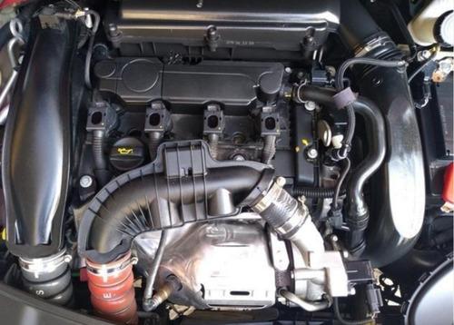 citroën ds3 ds3 1.6 turbo