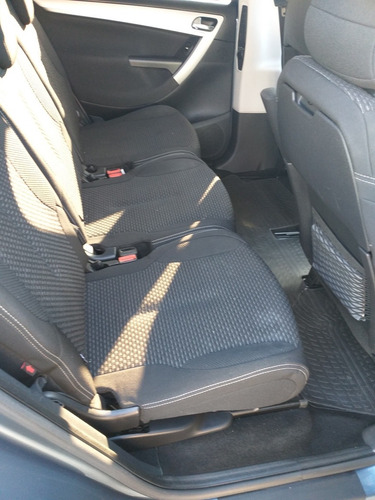 citroën grand c4 picasso hdi 7 asientos