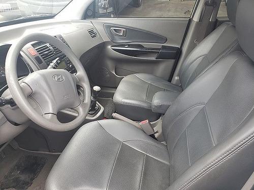 citroën jumper 2.8 hdi minibus 8v 3p - aceito troca 2006