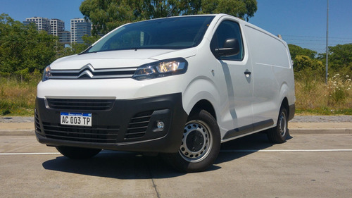 citroã«n jumpy 1.6 l3 hdi 115 business
