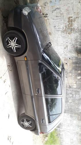 citroën saxo 4 puertas 1400
