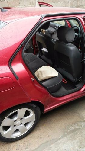 citroën xsara version 2 diesel 2001 unico en su estado !!!