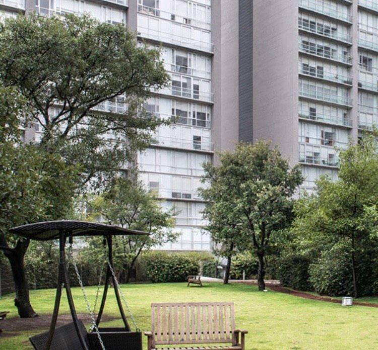citta san jerónimo, departamento en renta a metros de la supervía