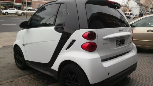 city autos smart