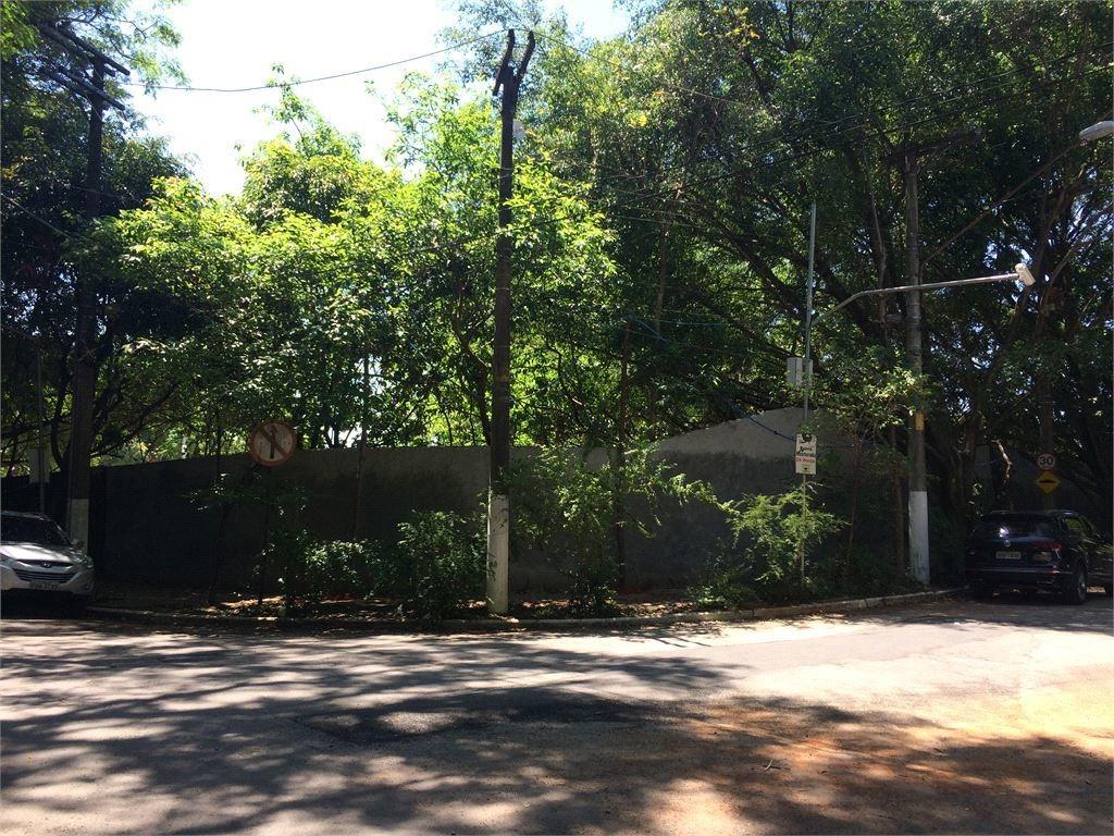 city butanta - 353-im448304
