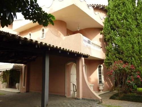 city caxingui - ótimo quintal - 10333