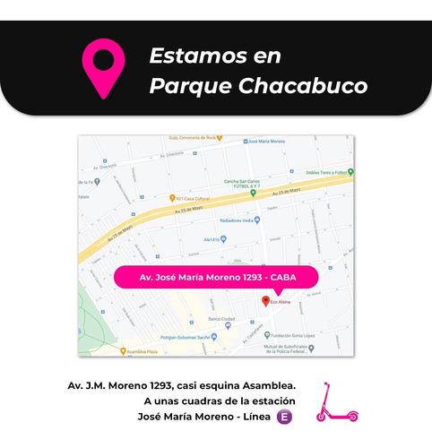 city coco/ 1500w/ 50km h/ eco alsina