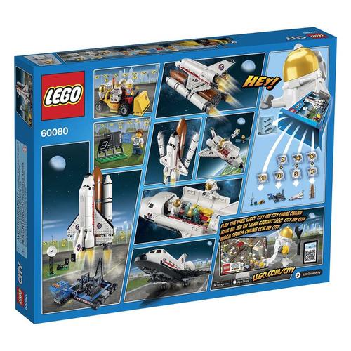 city construccion lego