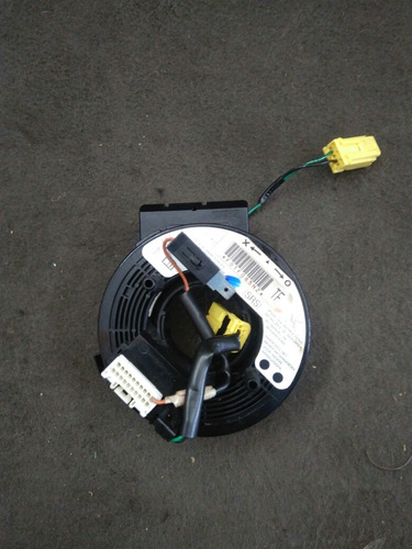 city disk raider m 2012