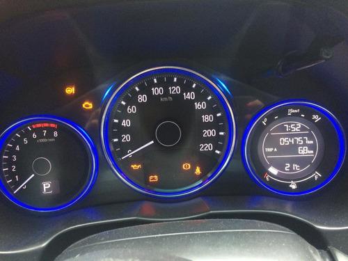 city exl aut