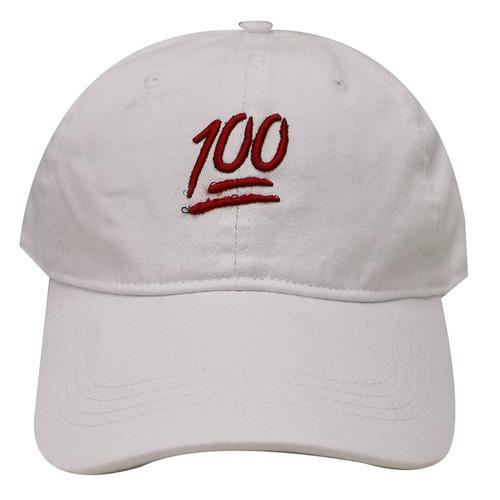 city hunter c104 emoji 100 del papá del béisbol de algodón c