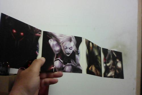 city of villains pc cd quadruplo com serial
