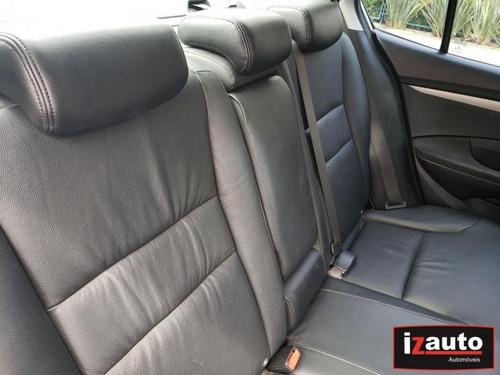 city sedan dx 1.5 16v