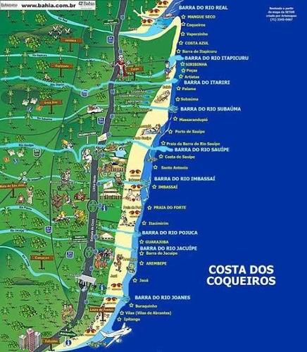city tour linha verde