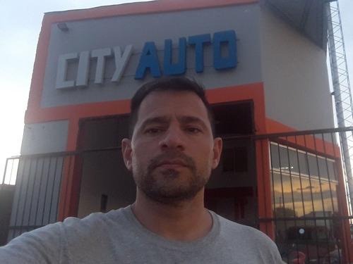 cityauto vehículos okm y usados con garantia