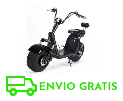citycoco scooter electrico city coco