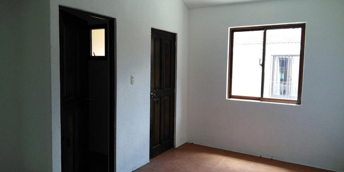 citymax antigua casa en venta residencial los faroles