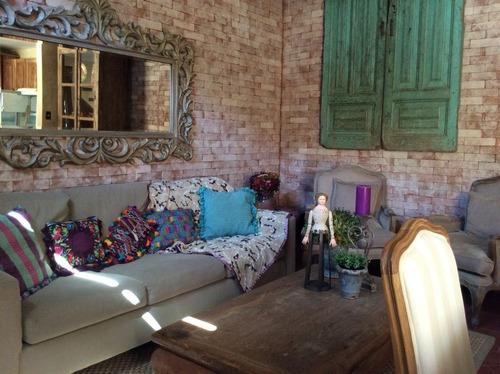 citymax antigua promueve apartamento en renta