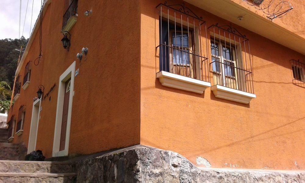 citymax antigua renta apartamento amueblado en antigua