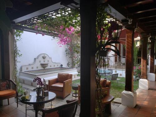 citymax antigua vende casa cercana a antigua gt en santa ana