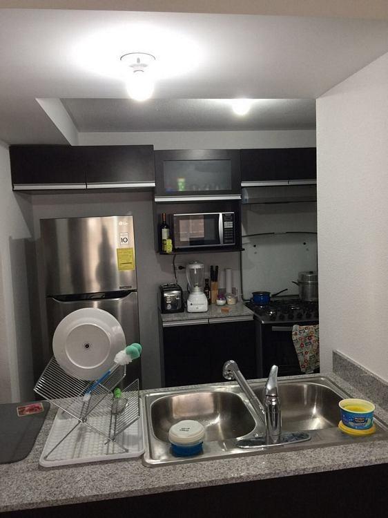 citymax mix renta apartamento amueblado en parque 7