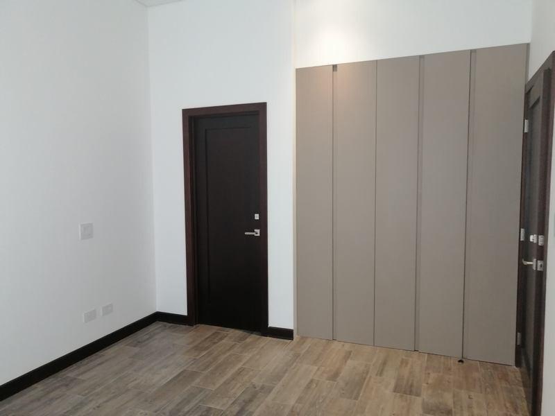 citymax mix renta apartamento en cayalá