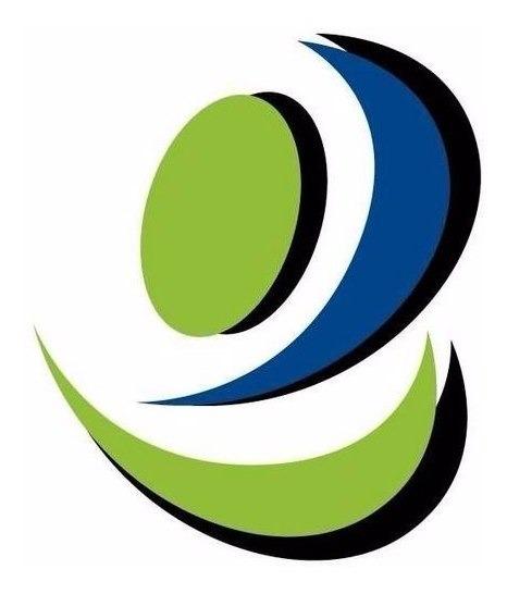¡citymax promueve amplioapartamento en renta en zona 12 - paa-011-05-17