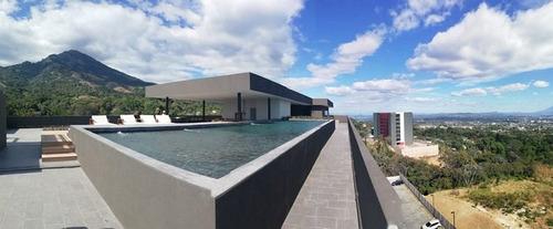 citymax renta exclusivo apartamento en vista tower