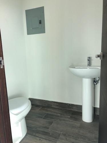 citymax renta oficina en piale zona 10