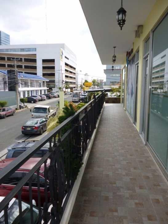 citymax santo domingo renta local en el julieta