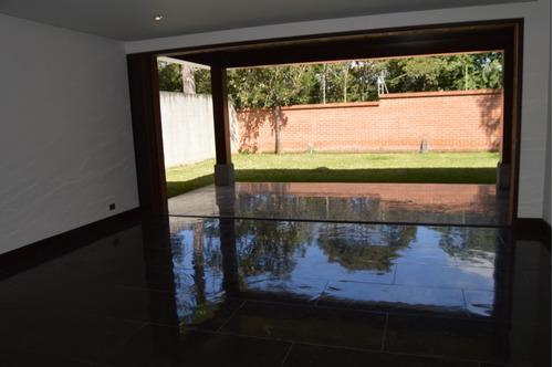 citymax vende preciosa casa en zona 16