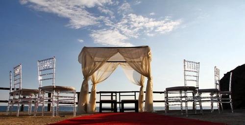 citymax vende rancho de playa en atami.