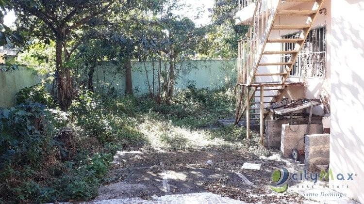 citymax vende terreno para inversion en jardines del sur
